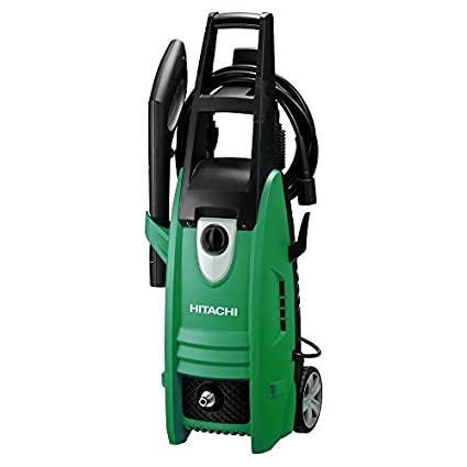 Hitachi AW130 Pressure Washer
