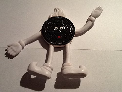 nabisco-oreo-cookie-pvc-bendable-man-figure-toy-1998
