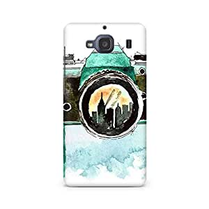 MOBICTURE Pattern Premium Designer Mobile Back Case Cover For Xiaomi Redmi 2s back cover,Xiaomi Redmi 2s back cover 3d,Xiaomi Redmi 2s back cover printed,Xiaomi Redmi 2s back case,Xiaomi Redmi 2s back case cover,Xiaomi Redmi 2s cover,Xiaomi Redmi 2s covers and cases