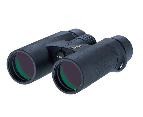 Vixen 1442 Alpina 10X42 Dcf Binoculars
