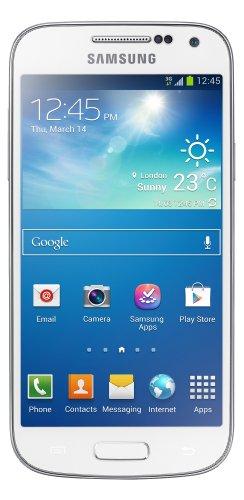 Смартфон SAMSUNG GALAXY S4 мини