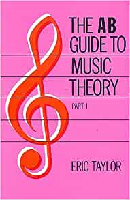 Music Theory - eBook Collection : Free Download, Borrow ...