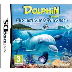 dolphin-island-underwater-adventures-nintendo-ds