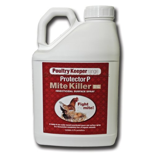 poultry-chicken-keeper-protector-p-mite-killer-5-litres-liquid-spray-professional-products-for-amatu
