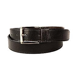 FEDRIGO Brazil Black Belt