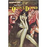 img - for Anne Rice's The Queen of the Damned # 11 Comic Book book / textbook / text book