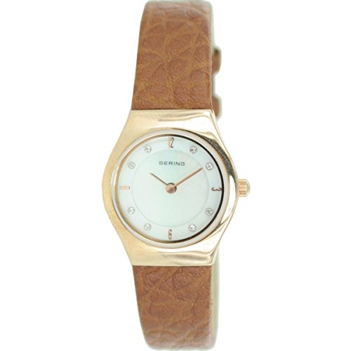 Bering Ladies Watch Classic Collection 11923-562