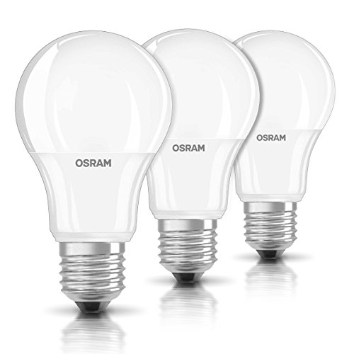 osram-led-lampe-e27-base-classic-a-95w-60-watt-ersatz-led-birne-als-kolbenlampen-matt-warmweiss-2700