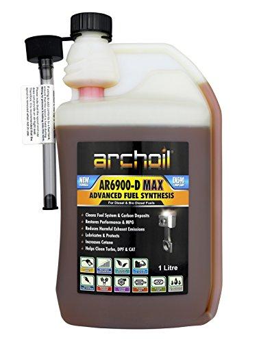 archoil-ar6900-d-max-advanced-fuel-synthesis-1-litre