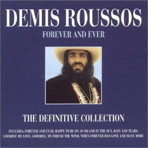Demis Roussos - Disco Pop 1973 - Zortam Music