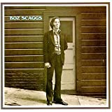 Boz Scaggsby Boz Scaggs