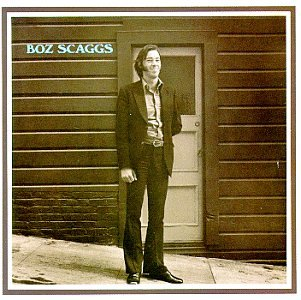 Boz Scaggs - Delta Swamp Rock � Sounds From The South At The Crossroads Of Rock, Country And Soul - Zortam Music