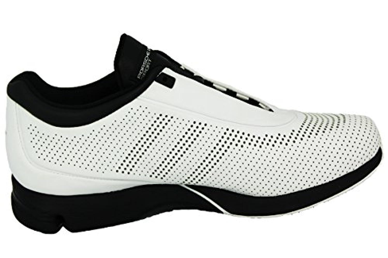 adidas porsche design sport amazon trainers discount. Black Bedroom Furniture Sets. Home Design Ideas