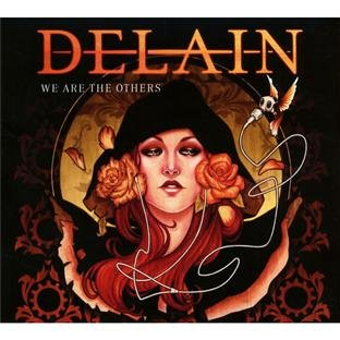 Delain - We Are The Others (Special Edition)
