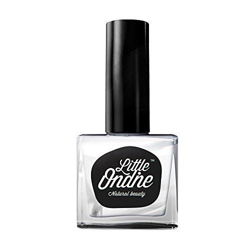 little-ondine-natural-nail-polish-secret-base-and-top-coat-105-ml