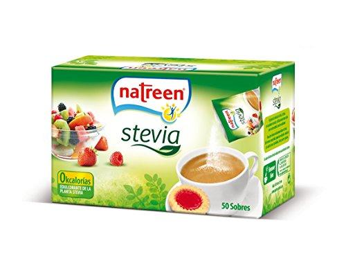 Dónde comprar stevia en hojas: precios, tiendas y consejos