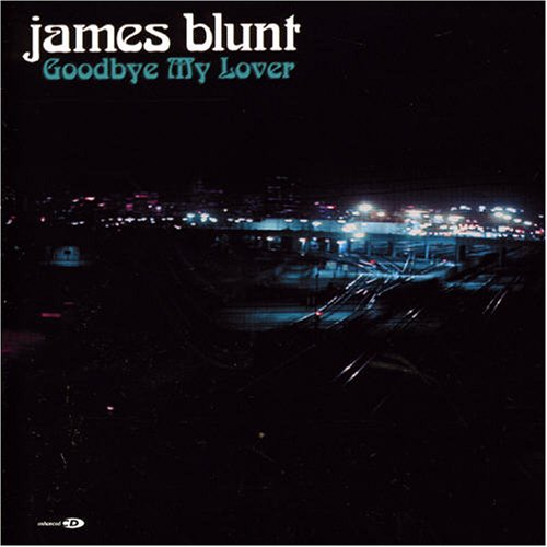 James - Goodbye My Lover CD2 - Zortam Music