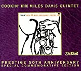 Cookin' With the Miles Davis Quintet (20 Bit Mastering) by Miles Davis