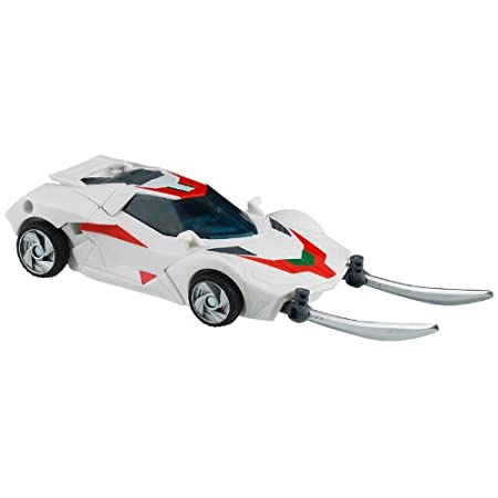 Transformers - 37978 - Figurine - Wheeljack