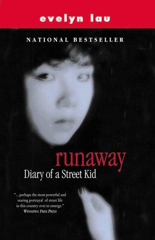 Runaway : Diary of a Street Kid