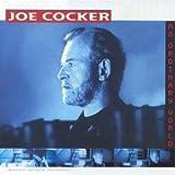 echange, troc Joe Cocker - No Ordinary World