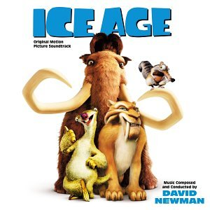 Amazon.com: Ice Age: David Newman: Music