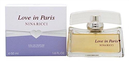 nina-ricci-love-in-paris-eau-de-parfum-50ml-vaporizador