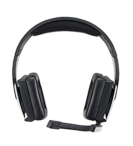 Cooler-Master-Pulse-R-Aluminium-Headset