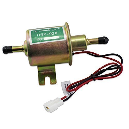 aussel-12v-universal-heavy-duty-electric-fuel-pump-metal-low-pressure-bolt-fixing-wire-inline-for-ga