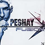 Peshay - 2002 - Fuzion [Cubik Music Productions CUBIK001CD]