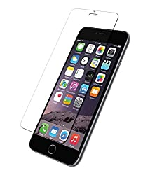 YGS Tempered Glass Screen Protector for Apple Iphone 6 (4.7-Inch)