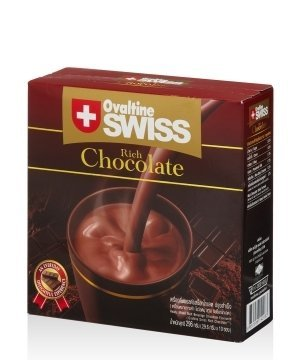 ovaltine-swiss-rich-chocolate-ready-mixed-malt-beverage-chocolate-flavoure-296g-by-ovaltine