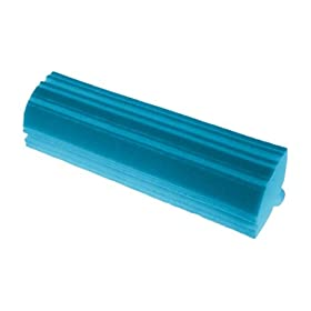 Buy Oxo Good Grips Roller Mop Refill Josefinetutor53559