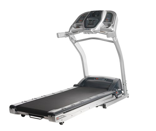 Life Fitness Treadmill Low Voltage: #Cheap Price Bowflex Series 5 Treadmill At Low Price For