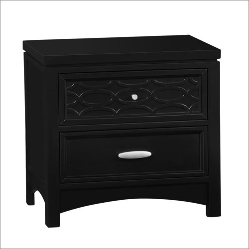 Simmons Kids Furniture front-1038860