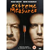 Extreme Measures [DVD] [1996]by Hugh Grant
