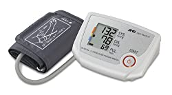AND UA-767Plus30 Blood Pressure Monitor