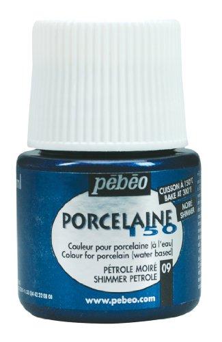 pebeo-porcelaine-150-vernice-a-smalto-per-porcellana-45-ml-confezione-da-1-pezzo-colore-petrolio-bri