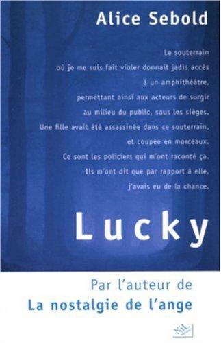 lucky