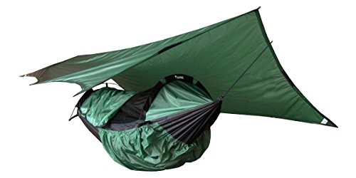 clark nx 270 four season camping hammock clark nx 270 four season camping hammock   discount tents nova  rh   discounttentsnova