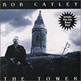 The Tower+Live