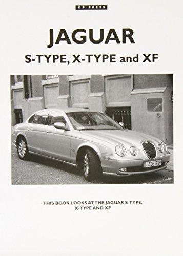 jaguar-s-type-xf-xfr-by-colin-pitt-1-jan-1900-paperback