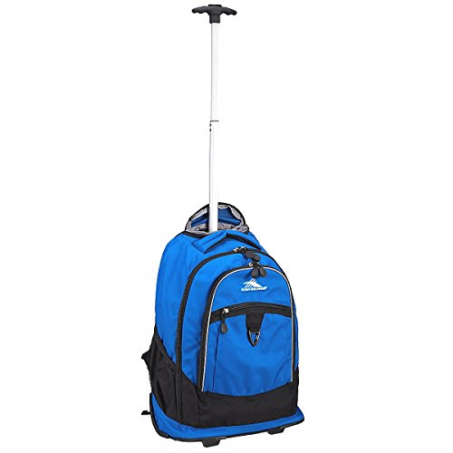 high-sierra-reisetasche-chaser-51-cm-335-liters-blau-royal-cobalt-black