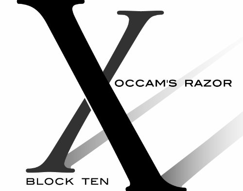 "2011 Rasa Vineyards ""Occam'S Razor"" Walla Walla Valley Syrah 750 Ml"