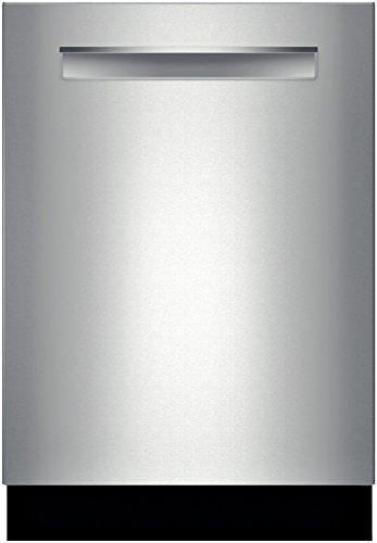 Bosch SHP65TL5UC 500 24