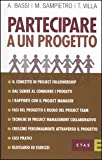 img - for Partecipare a un progetto book / textbook / text book