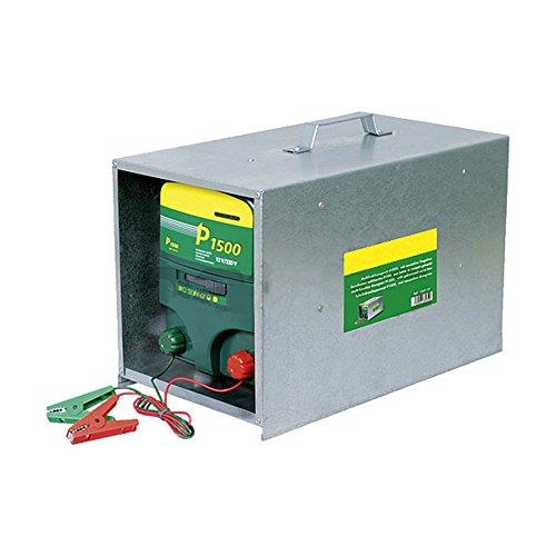 P1500, Multifunktions-Gerät, 230V/12V, mit Tragebox - A30675