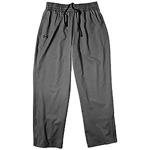 Under Armour Men's UA Vital Warm-Up Pants