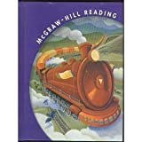 9780021847389: Mcgraw Hill Reading 4th Grade