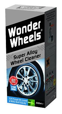 tetrosyl-wonder-wheels-super-alloy-wheel-cleaner-500ml